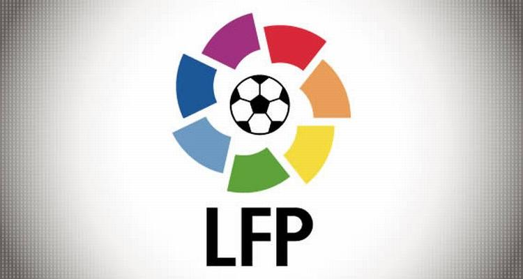 Real Madrid, UFFICIALE: Lucas Vazquez all'Espanyol