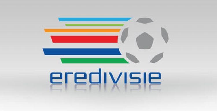 Feyenoord: occhi sullo svincolato Bakkal