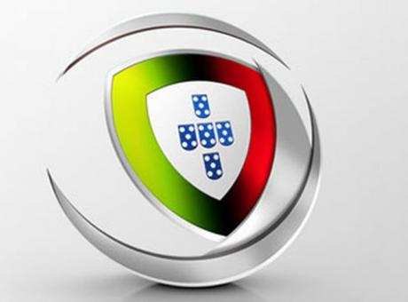Sporting Lisbona, UFFICIALE: dalla Russia arriva Doumbia