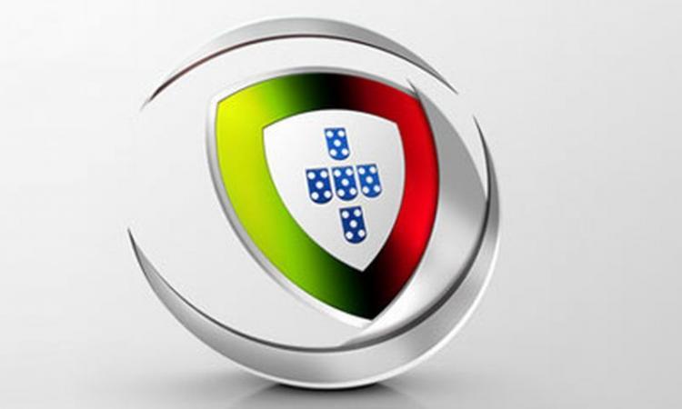 Sporting Braga: UFFICIALE primo contratto per Lotitto
