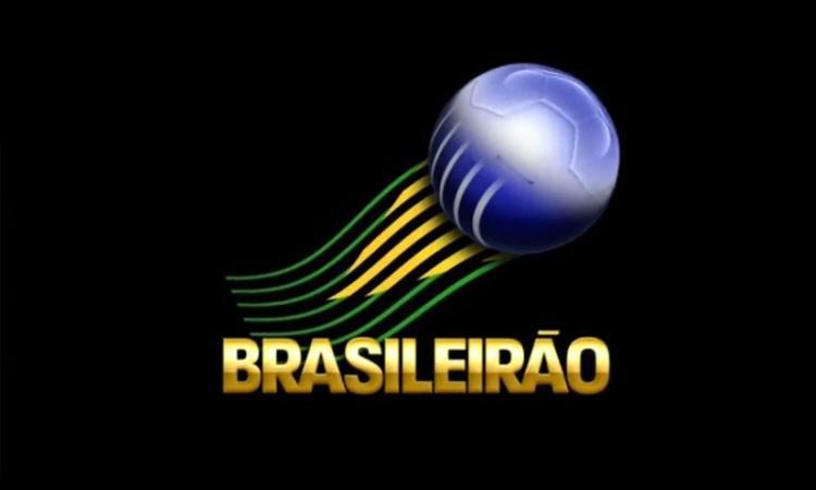 Brasile: Corinthians-Botafogo 1-1 VIDEO