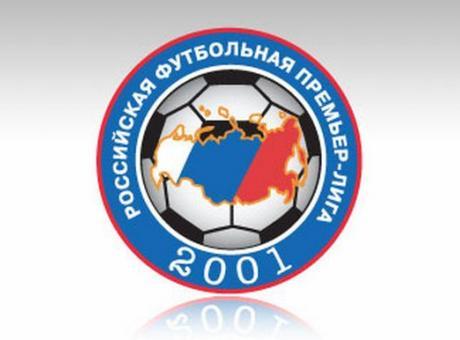 Dinamo Mosca, UFFICIALE: esonerato un ex Genoa e Chelsea