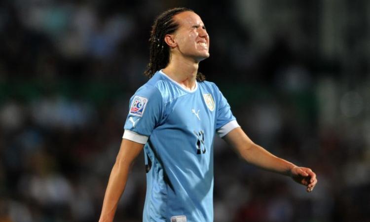 Ag. Laxalt: 'L'Inter ci crede, ma bene il prestito al Bologna'