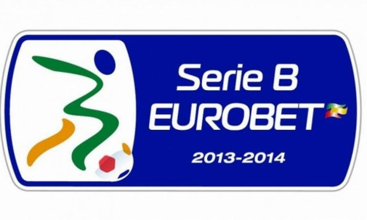 Serie B: gli arbitri dei playoff