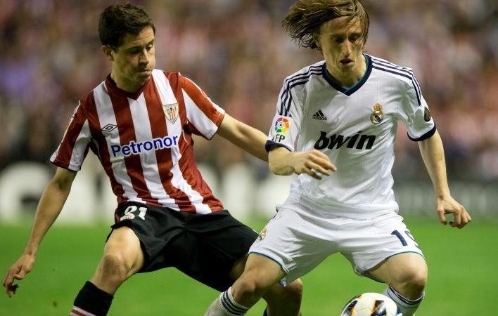 Barcellona: si pensa già al dopo Fabregas
