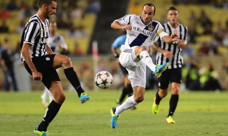 Clamoroso Donovan: torna a giocare e firma per un club messicano!
