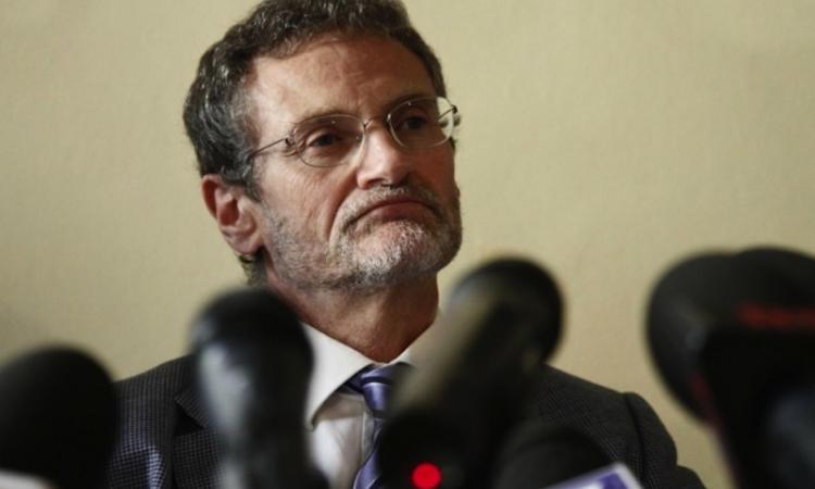 Calcioscommesse: si sgonfia l'inchiesta di Cremona. Prescritti Mauri, Doni e altri 24. Signori ancora a giudizio