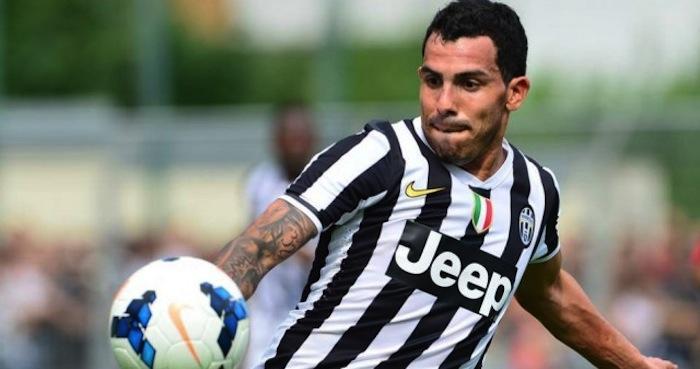 Juventus-Verona 2-1: il tabellino