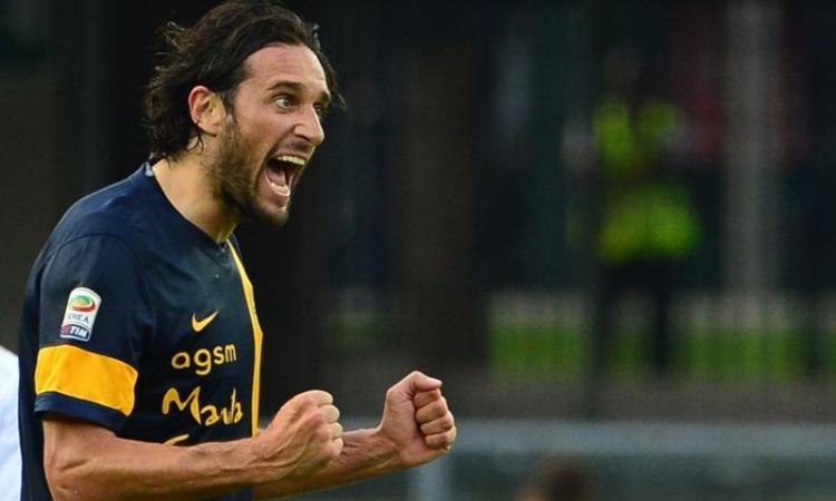 Cagliari-Verona: le formazioni ufficiali