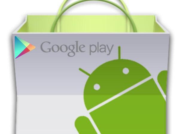Crash app Android, si chiudono e continuano a interrompersi: ecco come risolvere il problema