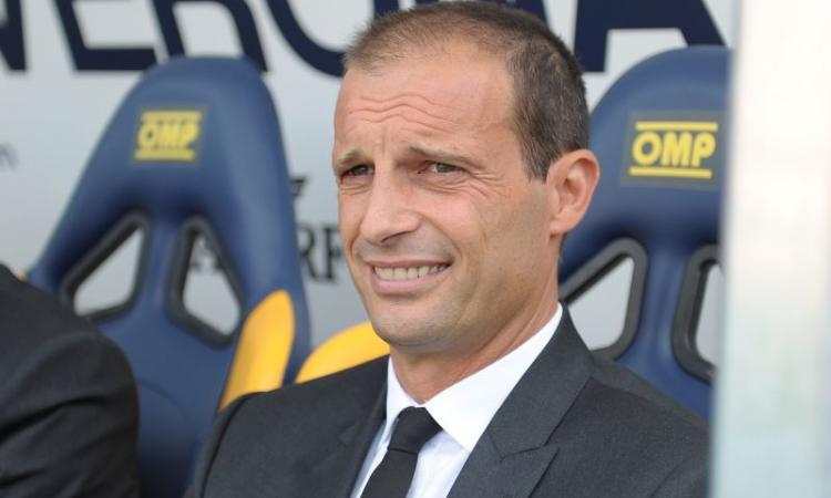 Panchina Milan: Allegri non rinnova, Prandelli in pole, seguito da Seedorf e Inzaghi