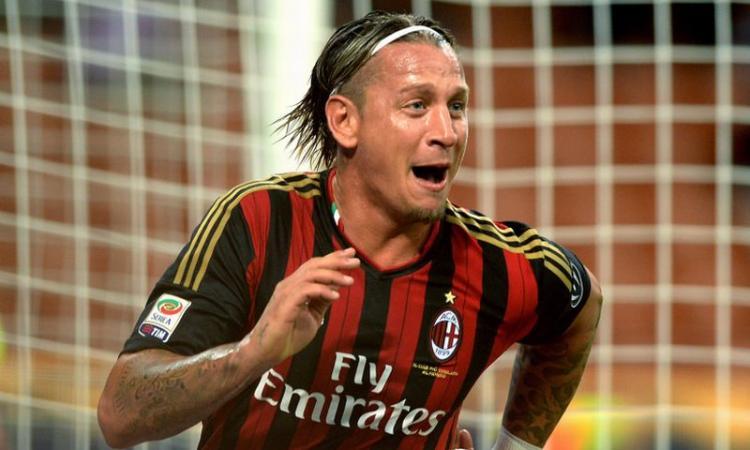 Mexes rinato, rinnova con il Milan?