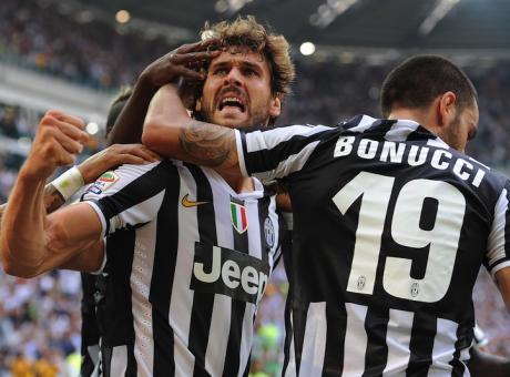 Serie A Juve All Ultimo Minuto Il Milan Torna A Vincere Roma E Inter Impattano Fotogallery Altre Notizie Calciomercato Com
