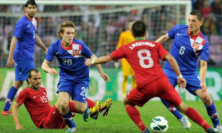 Kovacic chiama Halilovic all'Inter
