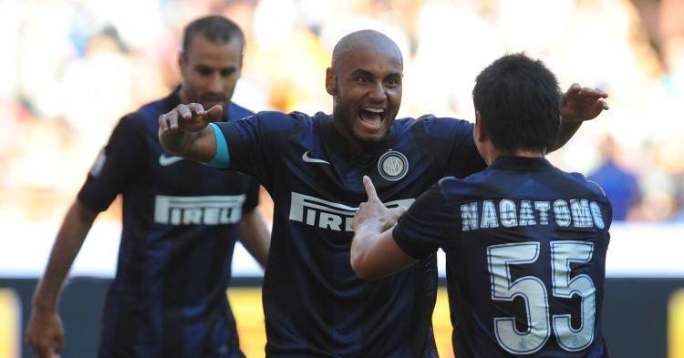 Inter: Jonathan e Alvarez rinati con Mazzarri