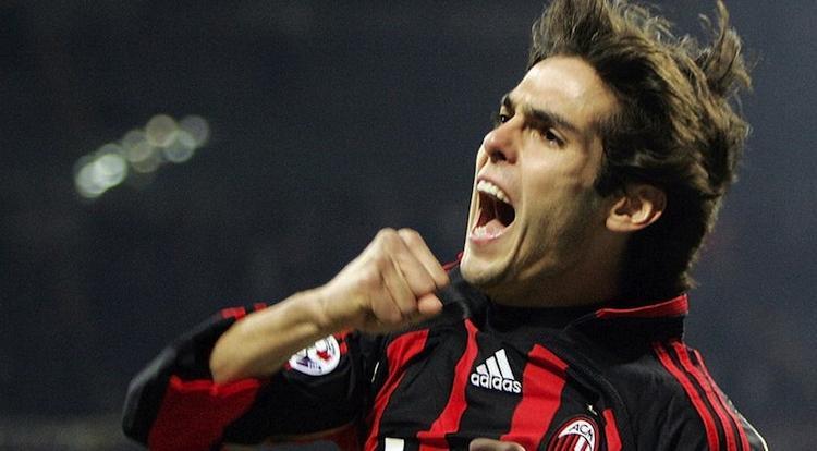 Il big-match col Milan per rianimare la passione del Torino