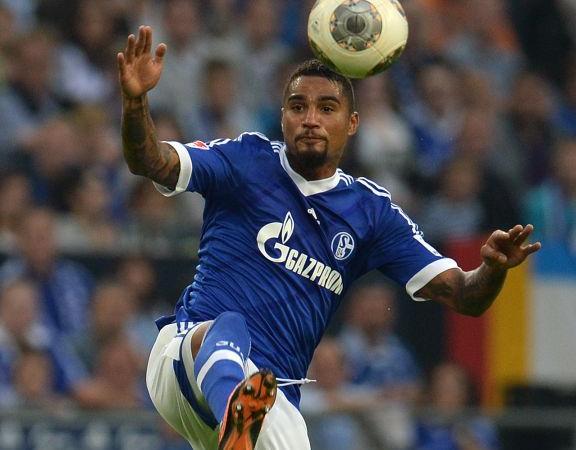 Schalke 04: 'Boateng via dal Milan per razzismo e con l'assenso di Berlusconi'