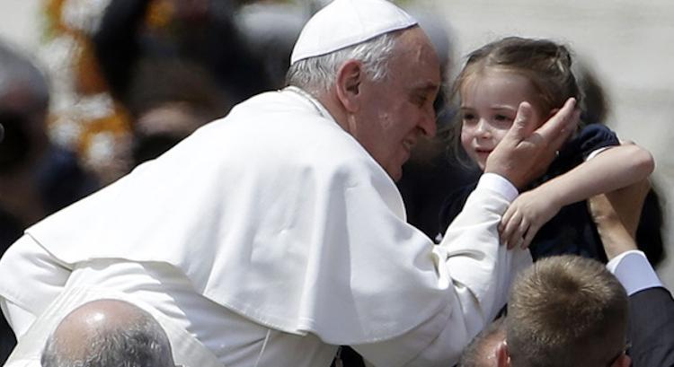 #prayforpeace: calciomercato.com aderisce alla veglia di preghiera per la pace promossa da Papa Francesco