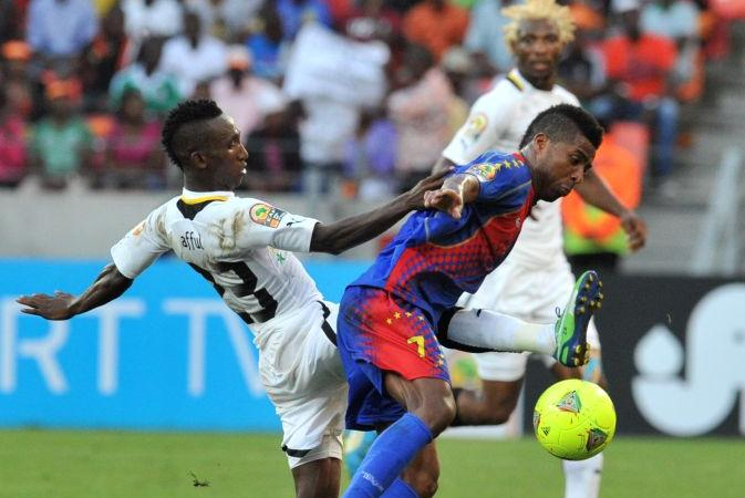 VIDEO Capo Verde schiera uno squalificato, niente Mondiali