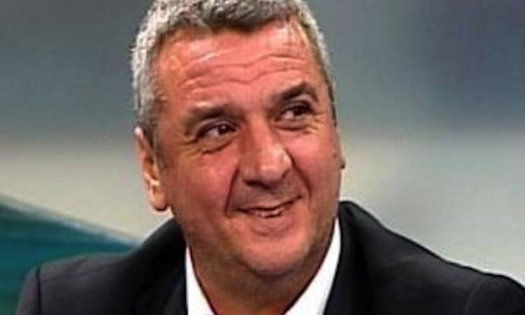 Beccalossi: 'Mancini è migliorato. Simeone? Meglio gli italiani'