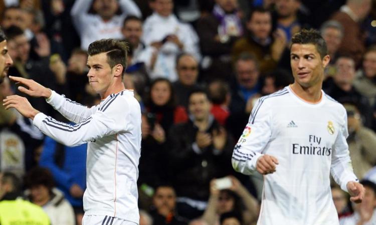 Real Madrid, non si muovono le stelle