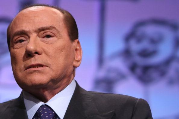 Milan: conferenza di Brocchi, Berlusconi atteso a Milanello