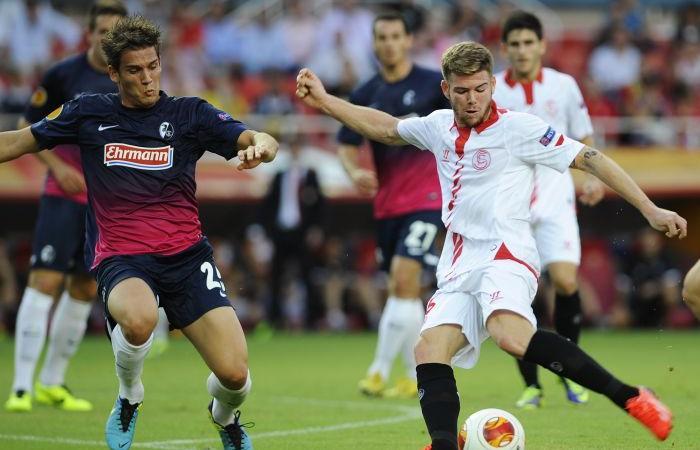 Liverpool, uno spagnolo per la fascia sinistra