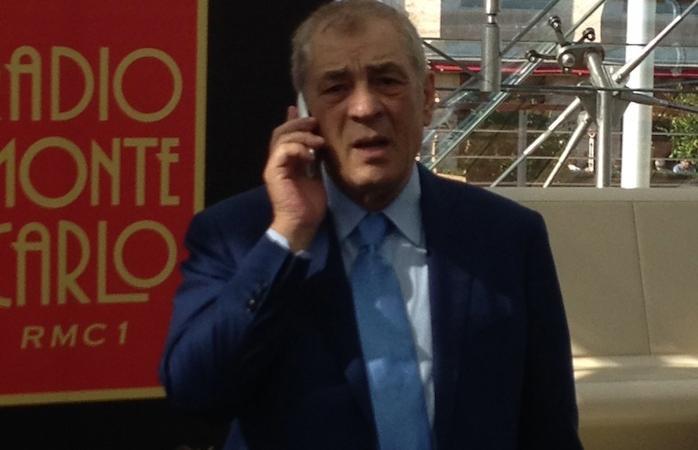 Serie C, UFFICIALE: svincolati tutti i calciatori del Modena