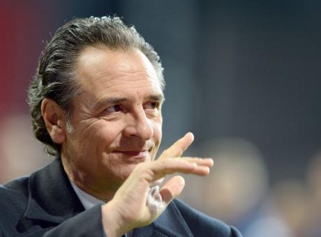 Genoamania, la differenza tra un allenatore vero e uno presunto