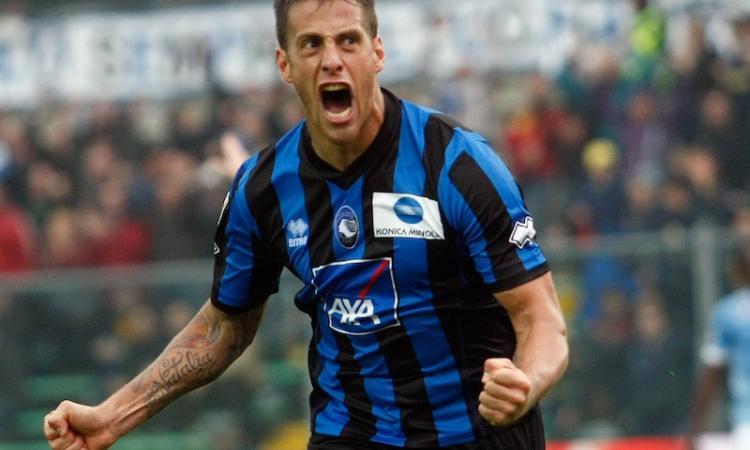 Atalanta-Fiorentina: poste le basi per uno scambio di punte