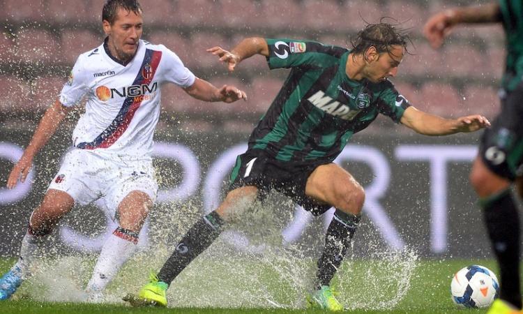 Fiorentina, due obiettivi concreti per il prossimo mercato