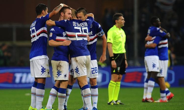 Ag. Mustafi: 'Lo vuole il Milan? Per ora nessuna trattativa'