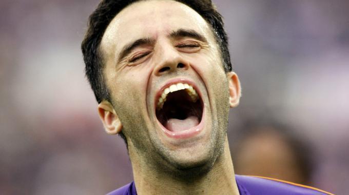Il più grande rimpianto degli ultimi 15 anni: Pepito Rossi