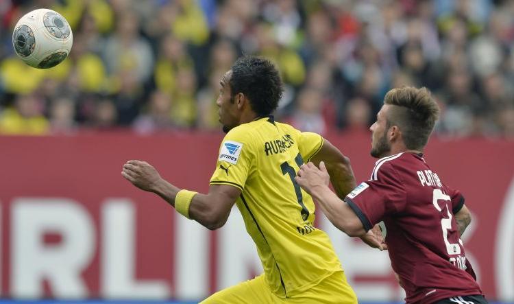 Everton, nel mirino un difensore tedesco
