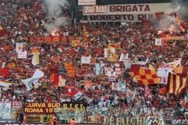 Atalanta-Roma: trasferta vietata ai tifosi giallorossi