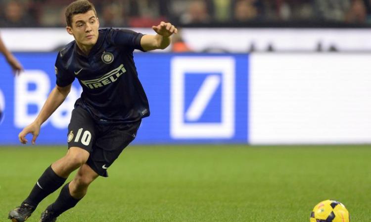 Calcio legge 39 ecco quanto costa un giovane calciatore proveniente dall 39 estero 39 mercato - Quanto costa un trasloco internazionale ...