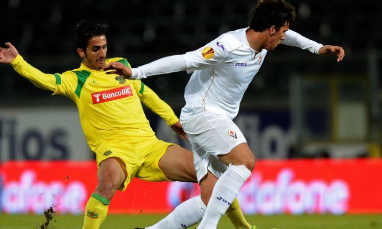 Ex Fiorentina e Torino, UFFICIALE: Bakic cambia squadra in Portogallo