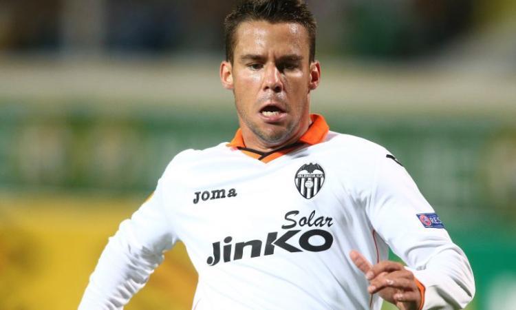 Calciomercato Inter: tre rinforzi e assalto a Bernat