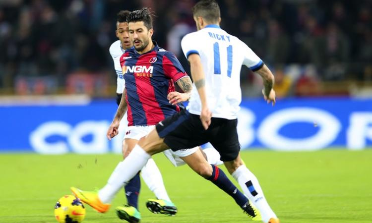 Udinese-Bologna: trovato l'accordo per il greco Kone