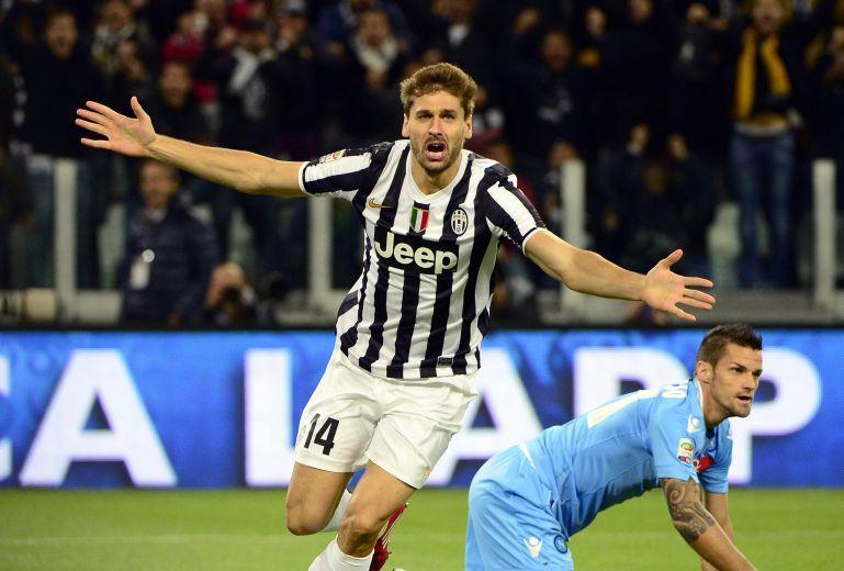 Se fossi nei panni della Juventus, rinunceresti a Llorente per prendere Morata?