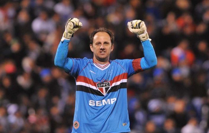 San Paolo, UFFICIALE: Rogerio Ceni è il nuovo allenatore