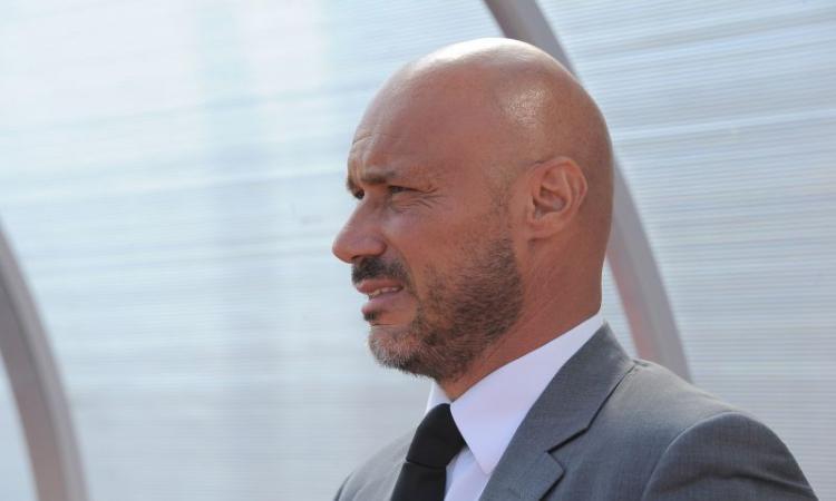 Monza, UFFICIALE: Pea nuovo allenatore