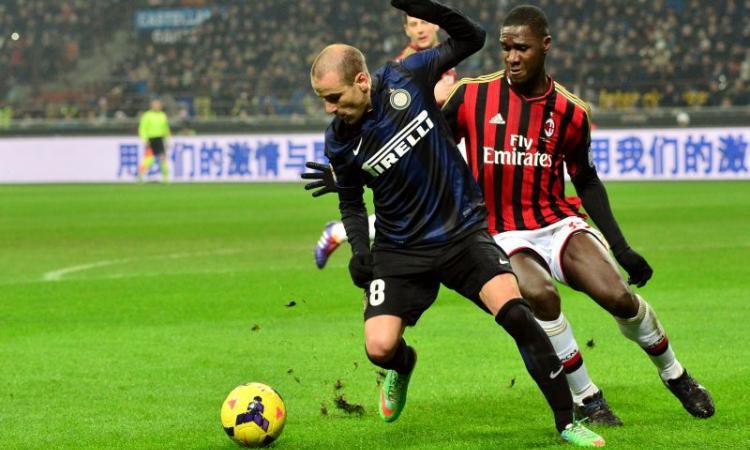 Nazionali Milan: quattro eliminati, due avanti, due in standby
