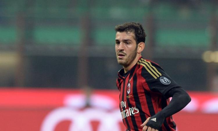 Parma, Leonardi: 'Ecco perchè Saponara è tutto del Milan...'