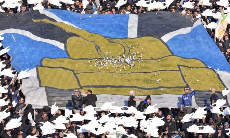 Ol Belòt, l'ultrà dell'Atalanta è il deputato più votato d'Italia con oltre 100mila voti: 'Ho sempre fischiato Balotelli'