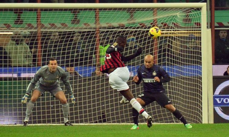 C'era una volta la Serie A: chi ha ucciso il campionato più bello del mondo? L'analisi di Gianni Mura