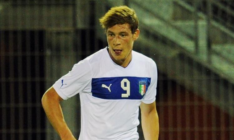 L'Under 21 di Di Biagio perde 2 a 1 in Romania, a segno Cataldi, l'interista Puscas e il romanista Balasa per i romeni