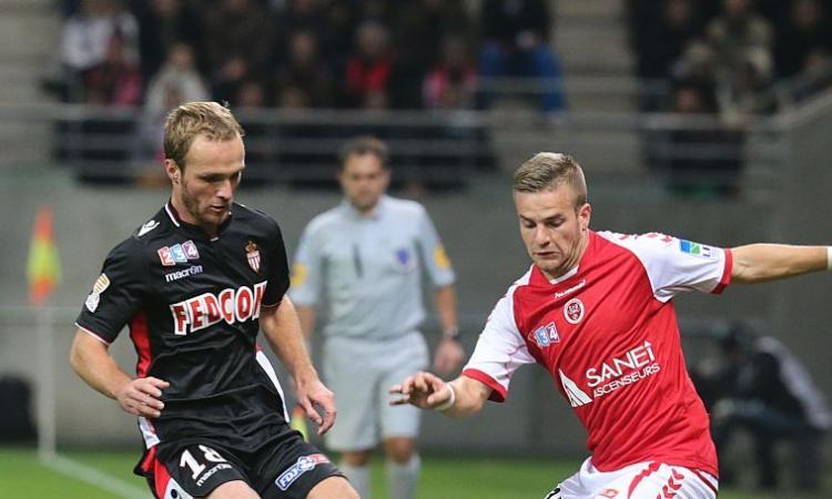 Genoa: l'attaccante di gennaio arriva dall'estero