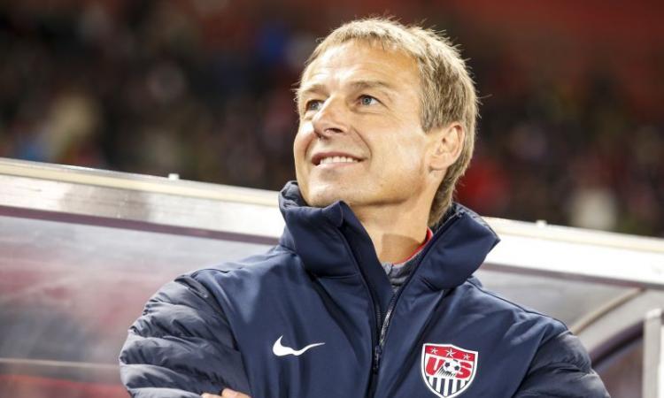 Ex Inter, Klinsmann: vince due derby in un colpo solo