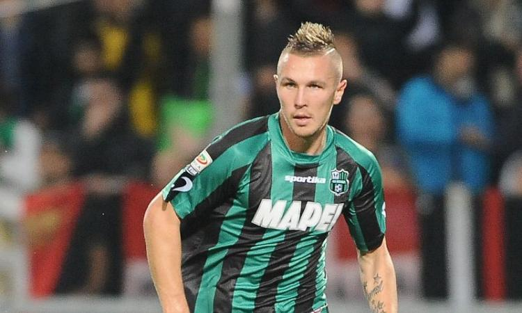 Stambouli alla Fiorentina, in trattativa per Kurtic